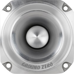 Ground Zero GZCT 2000X  Tweeter set