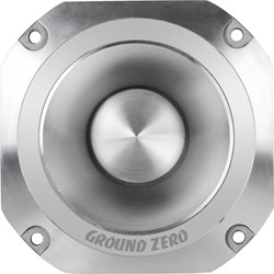Ground Zero GZCT 2200X Tweeter set