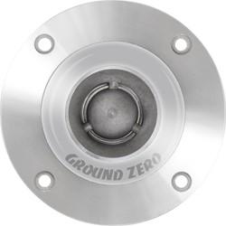 Ground Zero GZCT 3500X-S