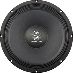 Ground Zero GZCW 12-50 Midbass Woofer