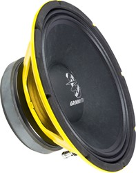 Ground Zero GZCW 12-75SPL Midbass Woofer