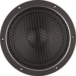Ground Zero GZMW Reference 180 Midbass Woofer