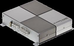 GLADEN M-LINE 80.2, 2 x 80 watt