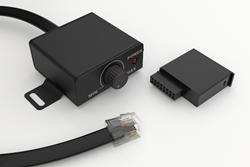 Mosconi RTC Remote Controller