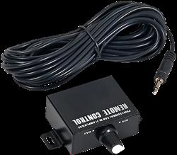 GLADEN RC-RTC basremote voor RC 600c1/1200c1/150c5