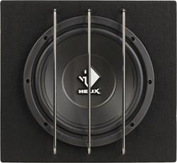 Helix B 10E DVC2 Subbox