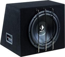 Helix B 12E DVC2 Subbox