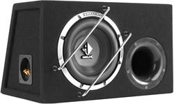 Helix P 8E Subbox