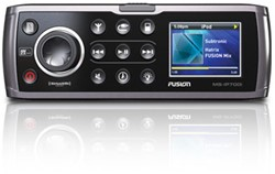 Fusion MS-IP700I Boot Radio
