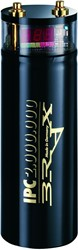 Brax IPC2 Condensator