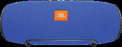 JBL Xtreme - Blauw