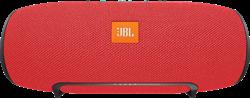 JBL Xtreme - Rood