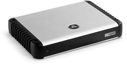 JL Audio HD900/5 Versterker