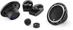 JL Audio C2-525 Composet