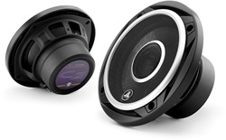 JL Audio C2-525X Coaxiaal Systeem