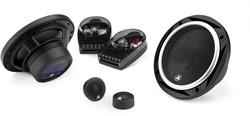 JL Audio C2-650 Composet