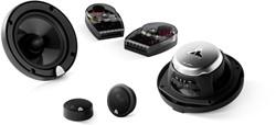 JL Audio C3-525 Composet