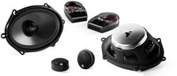 JL Audio C3-570 Composet