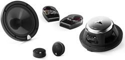 JL Audio C3-650 Composet
