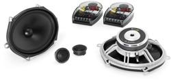 JL Audio C5-570 Composet