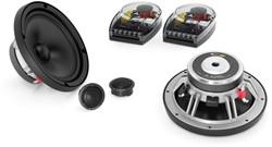 JL Audio C5-650 Composet
