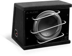 JL Audio CLS112RG-W7 Subbox