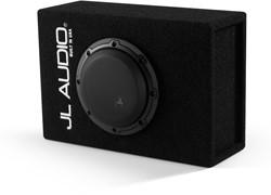 JL Audio CP106LG-W3v3 Subbox
