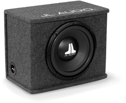 JL Audio CS112-WX Subbox