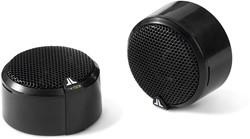 JL Audio TR050-CT  Tweeter set