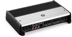 JL Audio XD700/5v2 Versterker