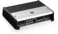 JL Audio XD500/3v2 Versterker