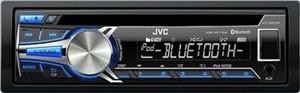 JVC KD-R852BT Tuner