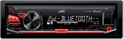 JVC KD-X330BT  Autoradio