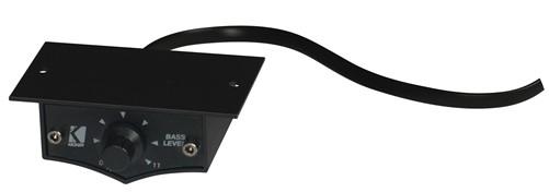 Kicker Remote Controller BXRC