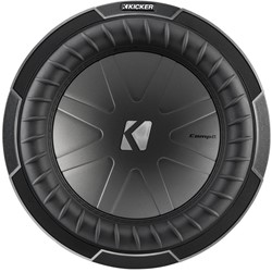 "KICKER 10"""" Comp-Q Woofer CWQ102"
