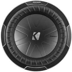"KICKER 10"""" Comp-Q Woofer CWQ104"