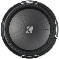 "KICKER 15"""" Comp-Q Woofer CWQ154"