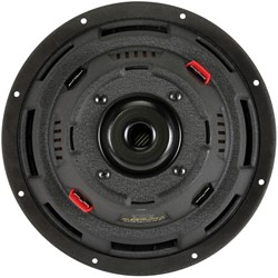 "KICKER 10"""" Woofer CompD104"