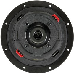 "KICKER 8"""" Woofer CompD82"
