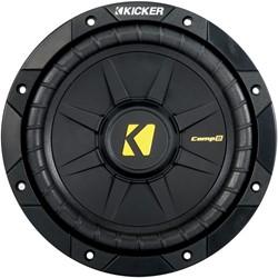 Kicker CompD84 Subwoofer