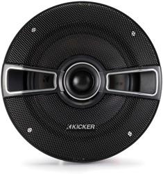 Kicker KSC5 Coaxiaal Systeem