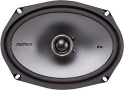 Kicker KSC69 Coxiaal Systeem