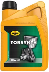 Kroon-Oil 02206 Torsynth 10W-40 1L