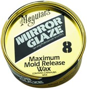 Maximum Mold Release Wax 311 g