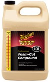 Foam-Cut Compound 3.78 L