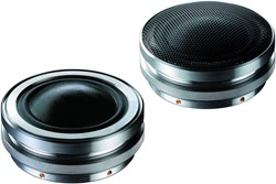 Brax M2.1  Tweeter set
