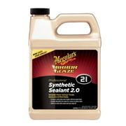 Synthetic Sealant 2.0 1.89 L
