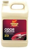 Odor Eliminator 3.78 L