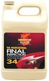 Final Inspection 3.78 L