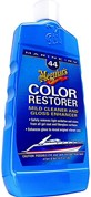 Color Restorer 473 ml